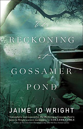 reckoning of gossamer pond.jpg