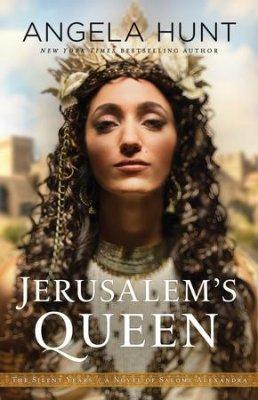 jerusalem's queen.jpg
