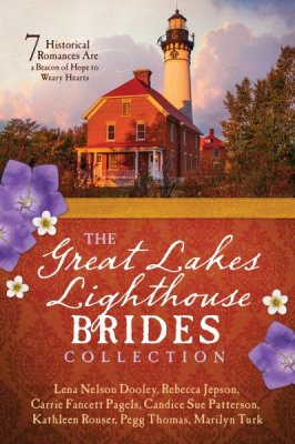 the great lakes lighthouse brides.jpg
