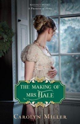 the making of mrs hale.jpg