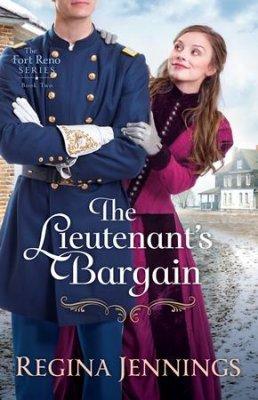 the lieutenant's bargain.jpg
