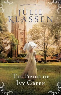 the bride of ivy green.jpg