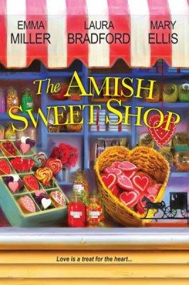 the amish sweet shop.jpg