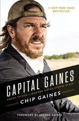 capital gaines.jpg