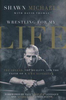 wrestling for my life.jpg