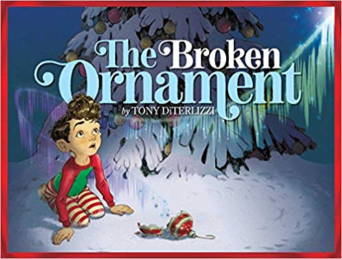 the broken ornament.jpg