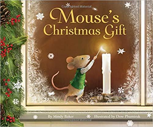mouses christmas gift.jpg