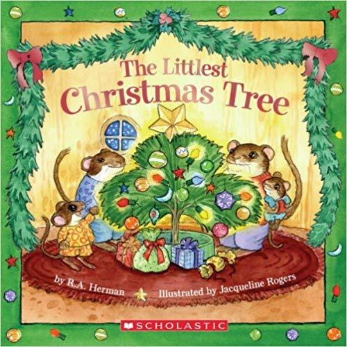 the littlest christmas tree.jpg