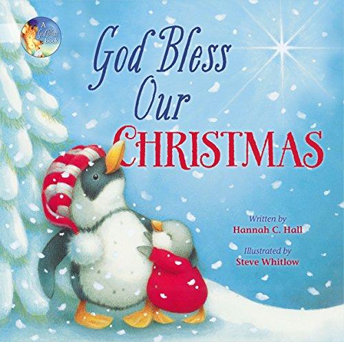 god bless our christmas.jpg