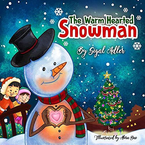 the warm hearted snowman.jpg