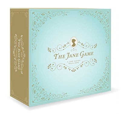 the jane game