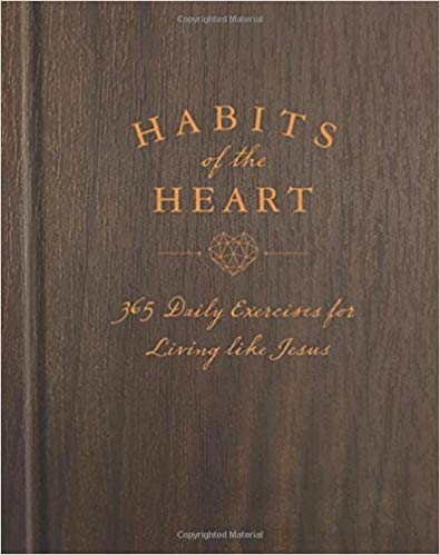 habits of tthe heart.jpg