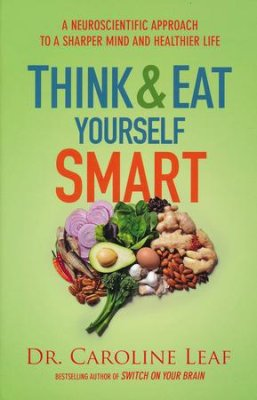 think and eat yourself smart.jpg