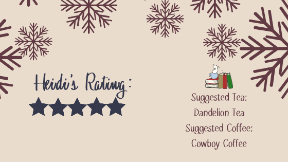 the rancher's unexpected baby jill lynn book review