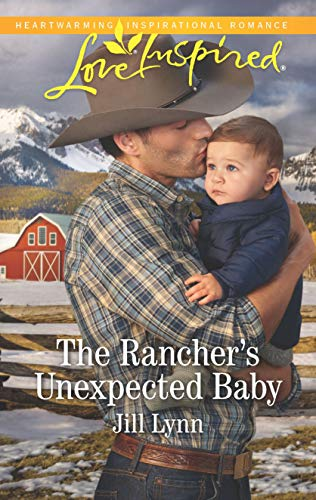 Ranchers unexpected baby.jpg