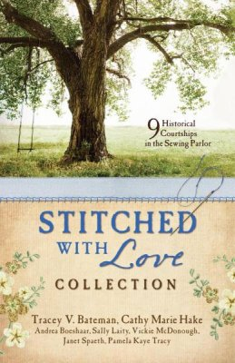 stitched with love.jpg