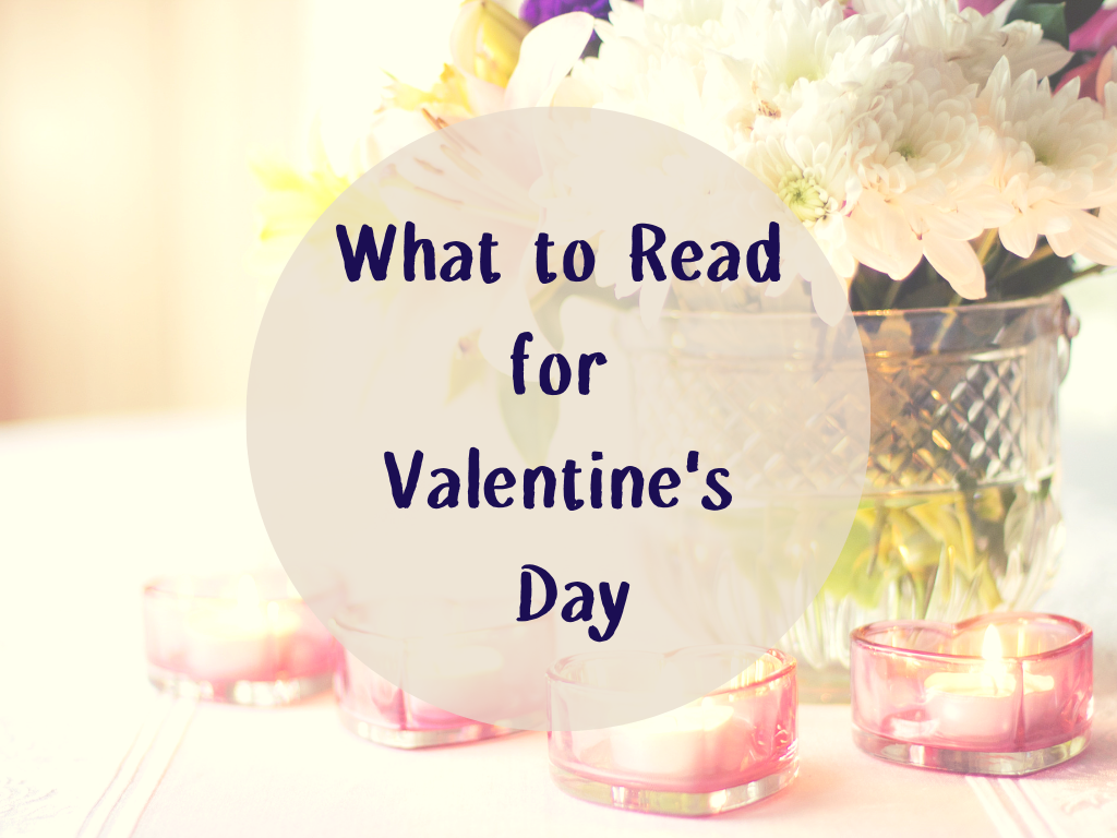christian books to read for valentine's day