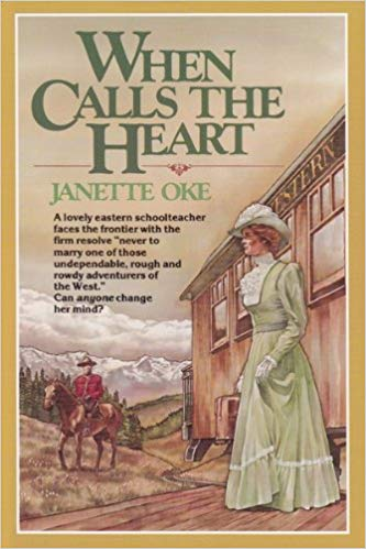 when calls the heart.jpg