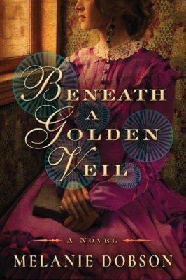beneath a golden veil.jpg