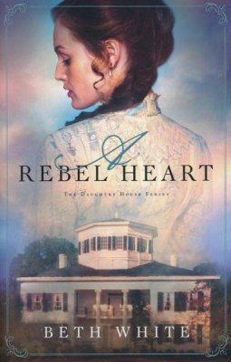 a rebel heart.jpg