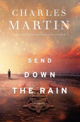 send down the rain.jpg