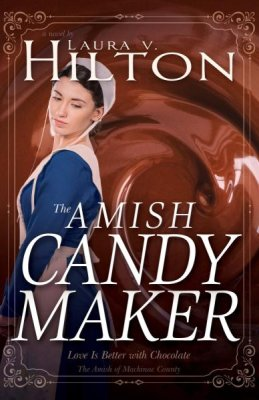 an amish candy maker.jpg