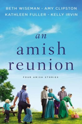 an amish reunion.jpg
