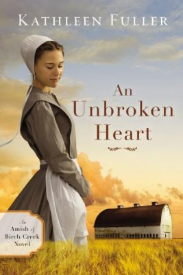 an unbroken heart.jpg