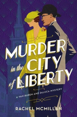 murder in the city of liberty.jpg