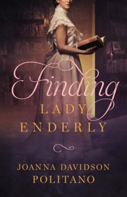 finding lady enderly.jpg