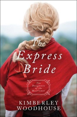 the express bride.jpg