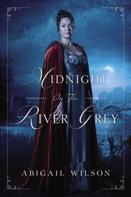 midnight on the river grey.jpg