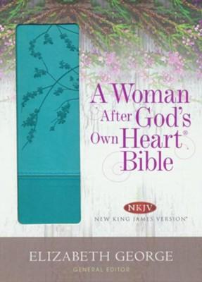 bible 5.jpg