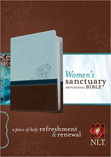 bible 9.jpg