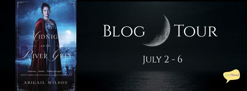 Banner_MidnightontheRiverGrey_Blog