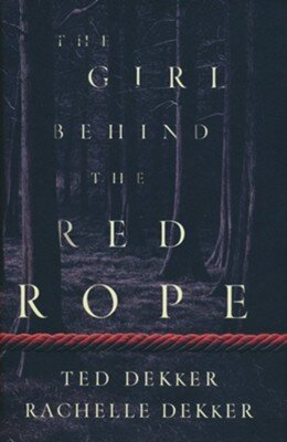 the girl behind the red rope.jpg