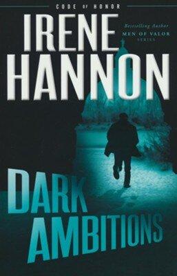 dark ambitions.jpg