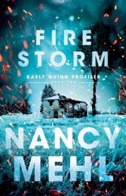 fire storm.jpg