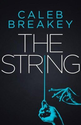 the string.jpg