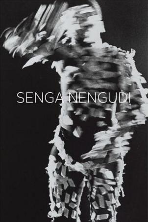 Senga Nengudi - Dominique Levy Gallery (2015)