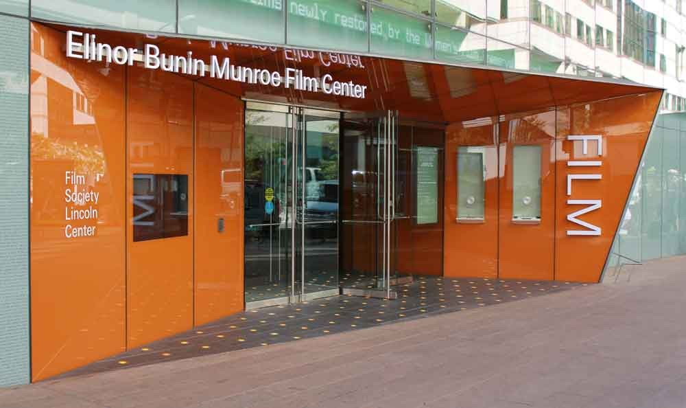 film society entrance.jpg