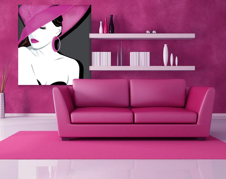 Pink+Girl+Portrait+-+Environment.jpg