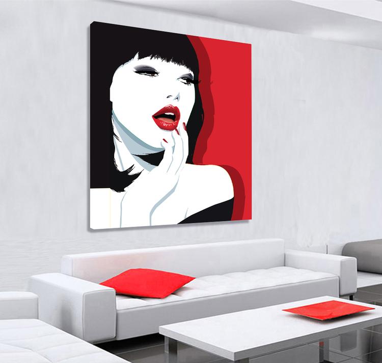Ruby+Lips+Portrait+-+Environments.jpg