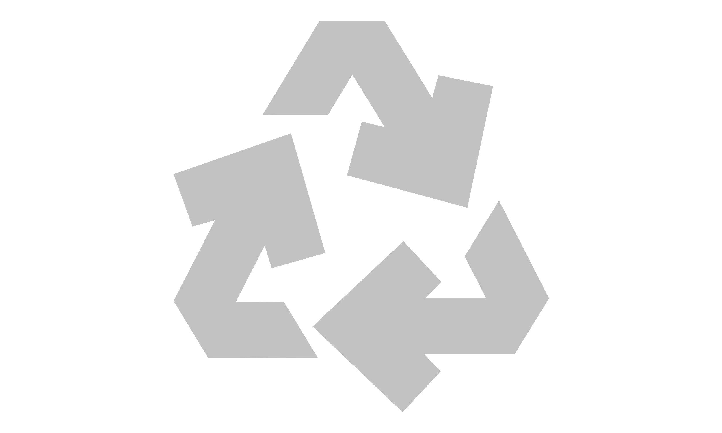 Recycle icon (2).png