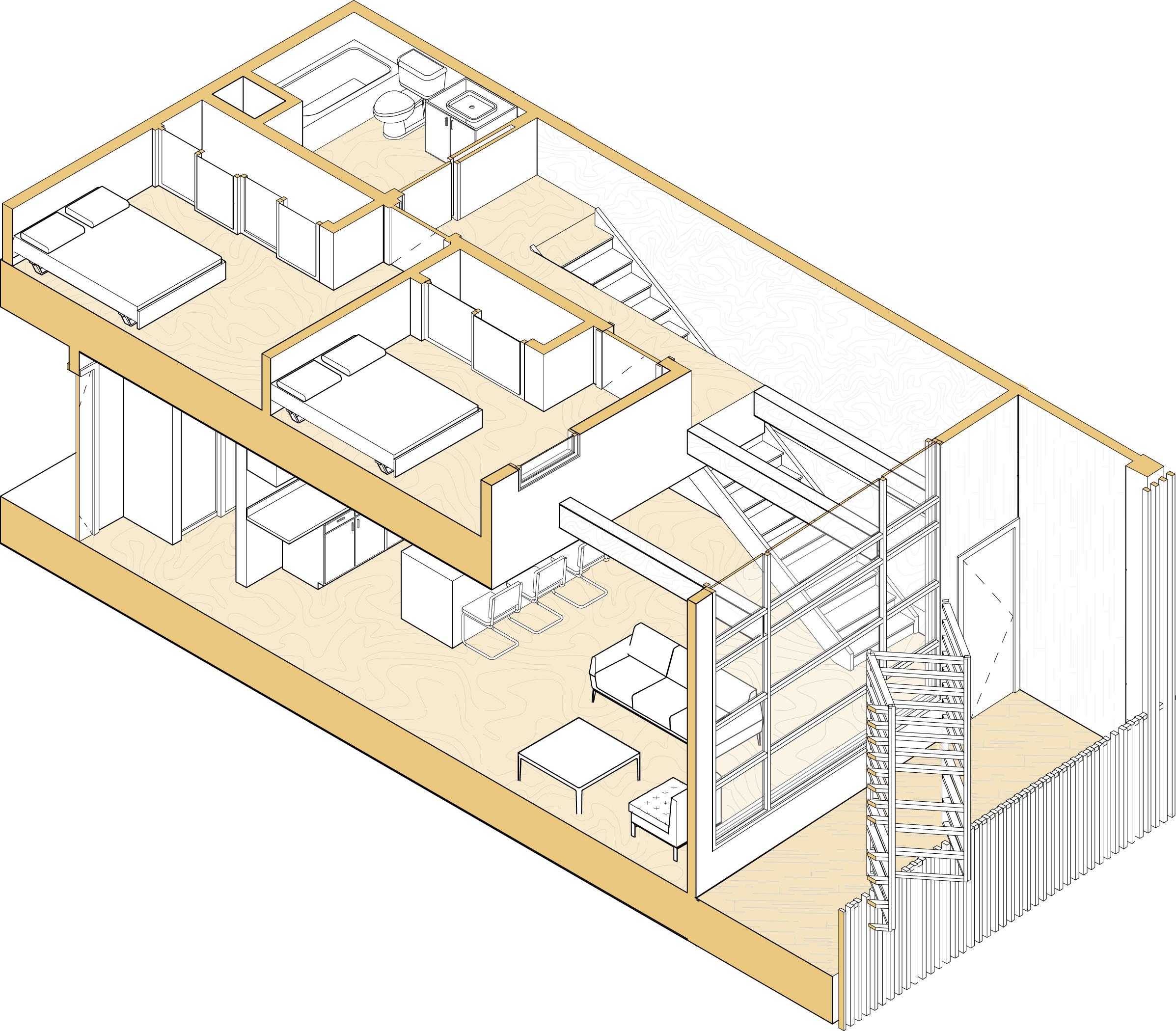 Unit Diagrams_JR.jpg