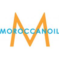 moroccanoil.ai_.png