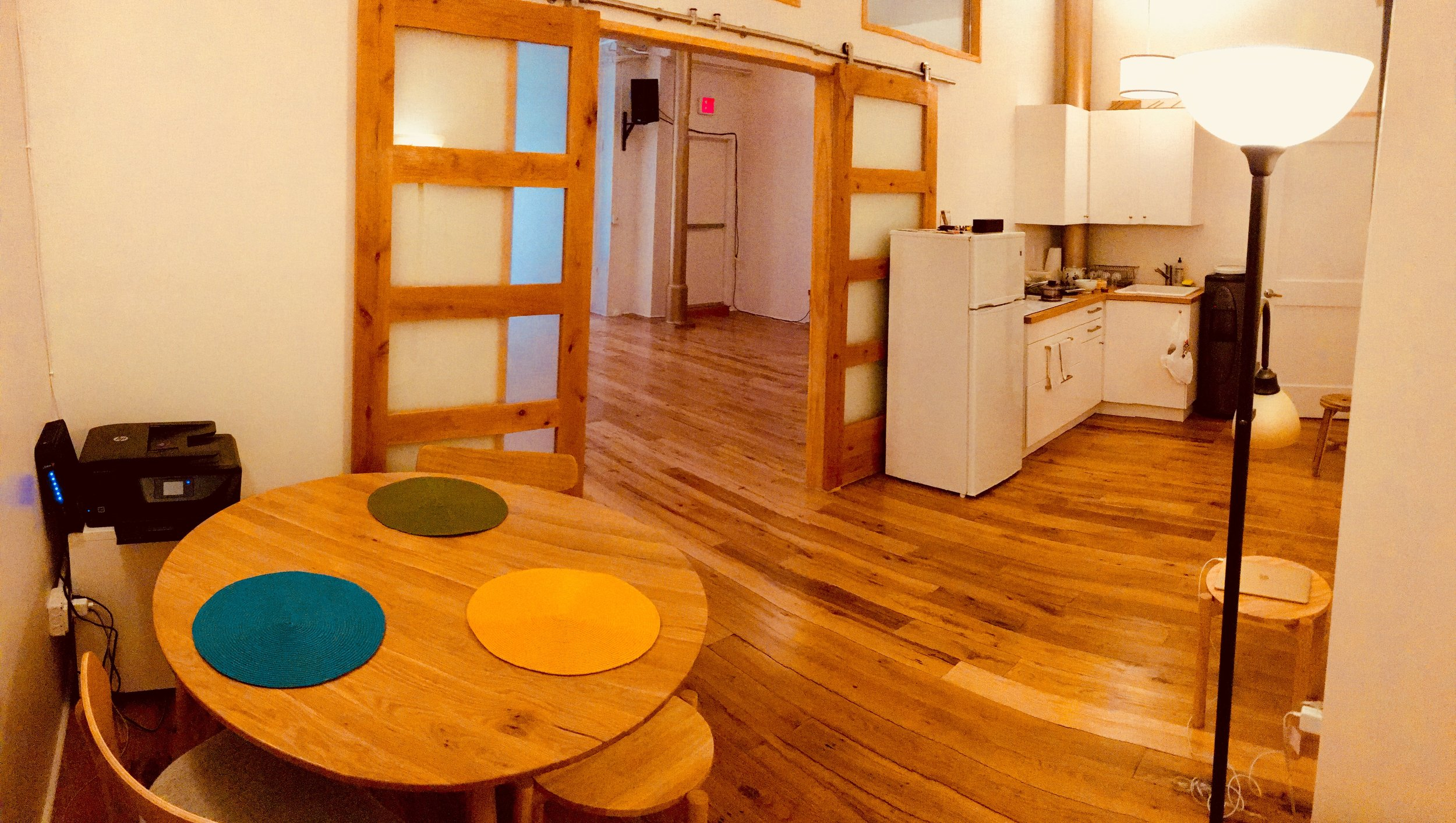 padma-nyc-kitchen-rental.jpg