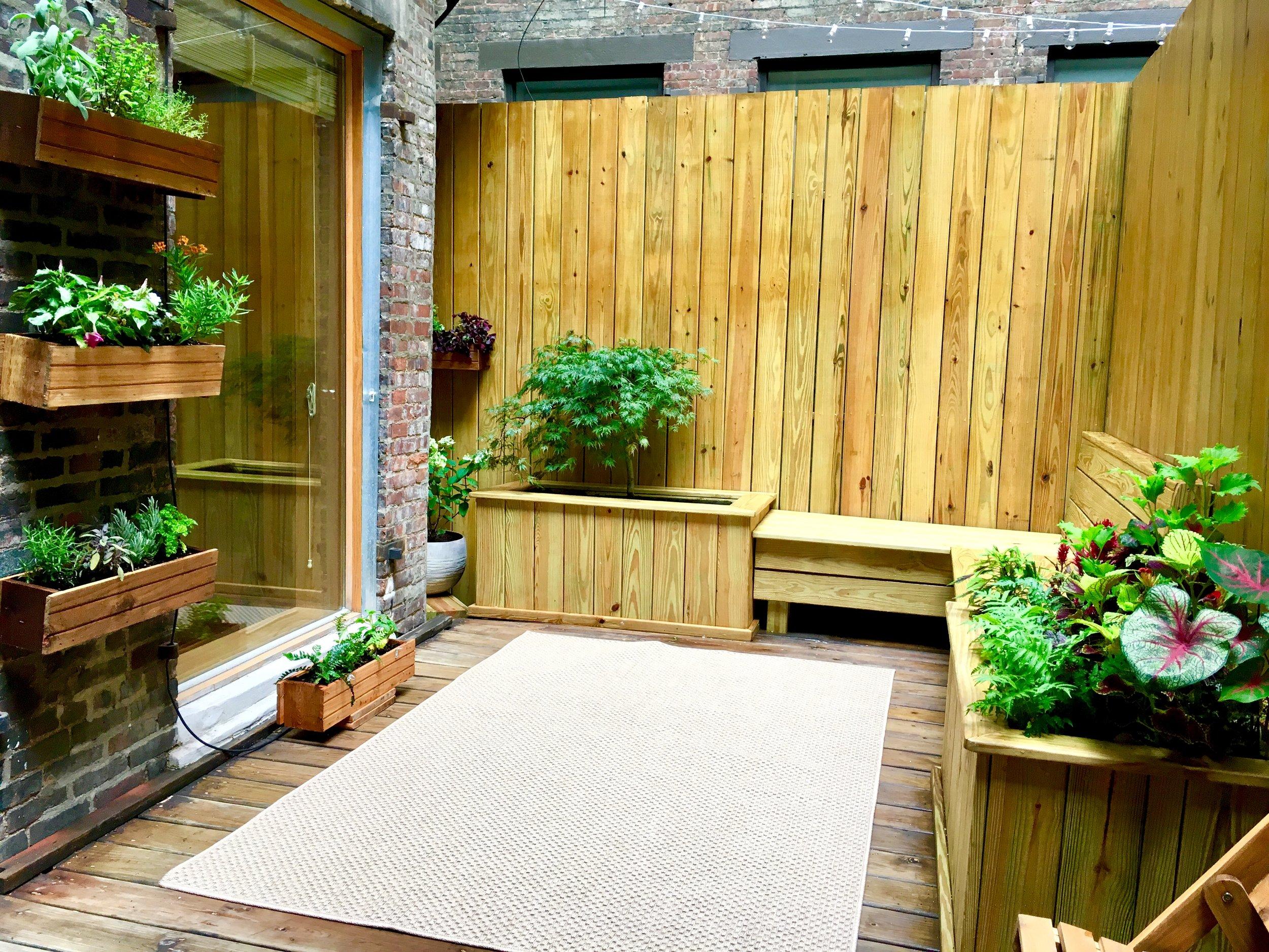 padma-nyc-patio.jpg