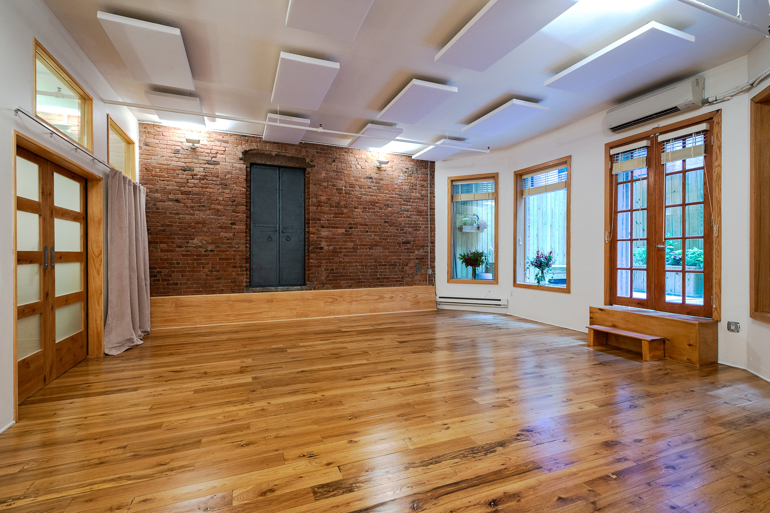 padma-nyc-rental-studio.jpg