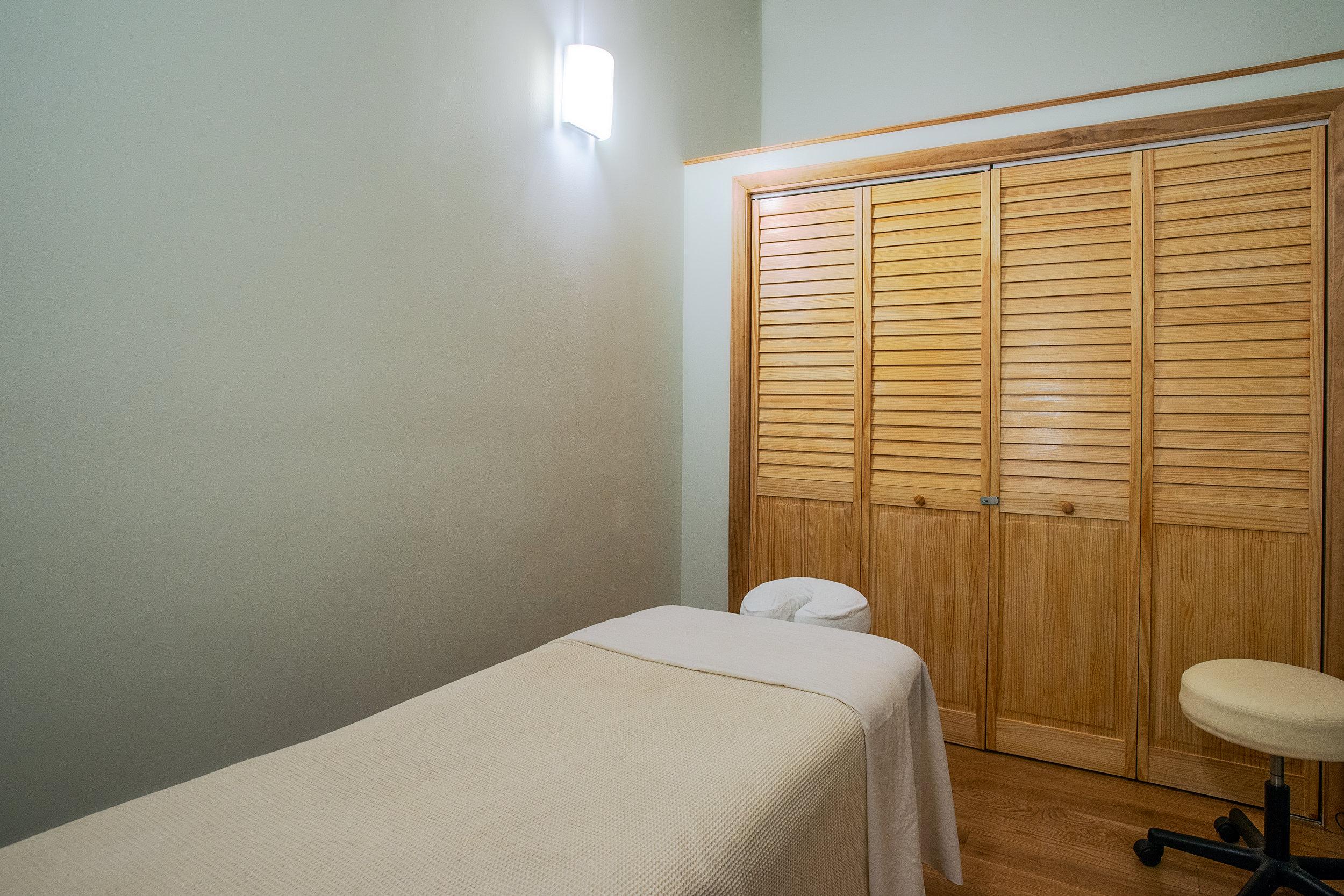 padma-nyc-rental-therapy.jpg